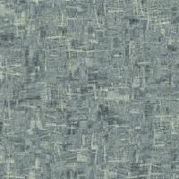 Линолеум Ютекс Strong Plus Fresco 6063 (2,0м)