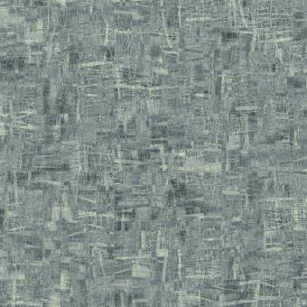 Линолеум Ютекс Strong Plus Fresco 6063 (3,0м)