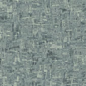Линолеум Ютекс Strong Plus Fresco 6063 (4,0м)