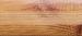Порожки алюминиевые Сосна 6-А (скрытый монтаж) глянцевый декор
