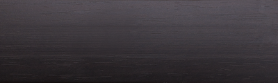 Порожки стыкоперекрывающие Венге 1-А открытый монтаж ламинированные