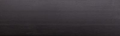 Порожки стыкоперекрывающие Венге 22-А открытый монтаж ламинированные
