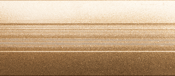 Угловой профиль Золото 25х25 глянец декор алюминиевый