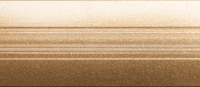 Порожки алюминиевые Золото 11-А глянцевый декор